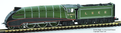 Dapol N A4 with Valance (1st Decorated sample)
